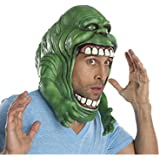Ghostbusters Slimer Headpiece Costume Accessory