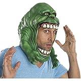Rubie's Ghostbusters Slimer Headpiece Costume Accessory