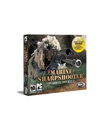ctu-marine-sharpshooter-golden-bullet-edition-jewel-case