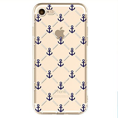 cover iphone ancora
