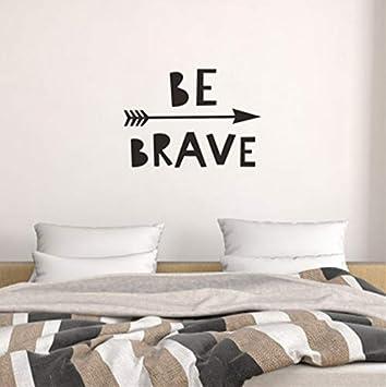 Sala de estar Etiqueta de La Pared niños habitación Inspiración ...