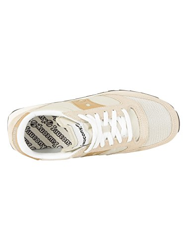 Shop Saucony - Jazz Original Vintage S70368-21