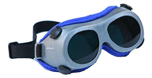 Diode Laser Safety Glasses 808-815nm - Model 55