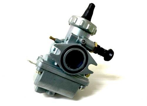 24mm Racing Tuning Vergaser f/ür Simson S51 S60 S70 S85 Mikuni Nachbau