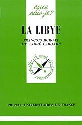 La Libye