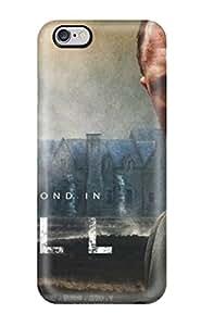 Iphone 6 Plus Case Cover Skin : Premium High Quality Skyfall 7 Case