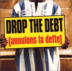 Drop Debt Various Artists