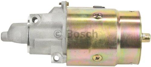 Bosch SR547N New Starter