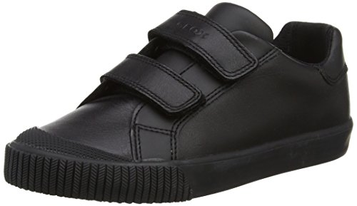 boys italian shoes - 8
