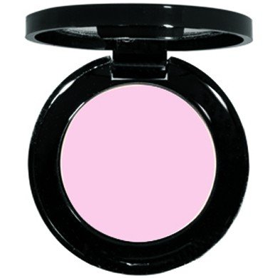 Mineral Pressed Shadow (Pressed Mineral Matte Eyeshadows 2.27g (Candy))