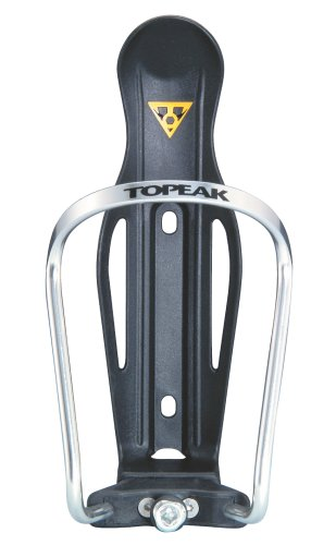 Topeak Modula Cage Waterbottle Cage by Topeak