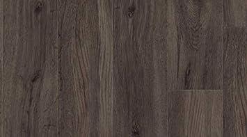 Fußbodenbelag ~ Gerflor senso lock 20 wood 4 vinyl laminat fußbodenbelag 0677