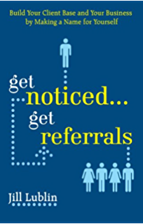 Worksite Marketing - A Promise to Deliver - How to turn voluntary benefits into visible results