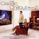 Classic Chillout Volume 2