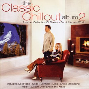 Classic Chillout Album Volume 2