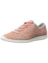 ECCO Shoes Women's Sense Sneakers