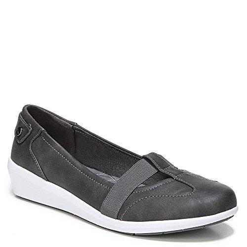 buy cheap lowest price sale from china LifeStride Women's Nexus Fashion Sneaker Black classic online for cheap for sale cheap footlocker finishline QjSsSMQQ4v