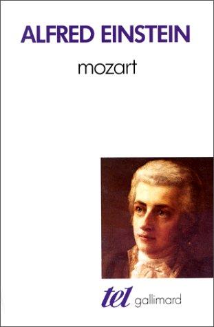 Mozart [Pdf/ePub] eBook