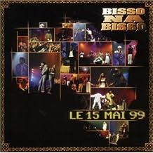 Live by Bisso Na Bisso