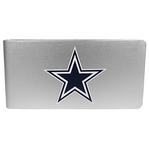 NFL Dallas Cowboys Logo Money Clip Dallas Cowboys Money Clip