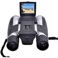 CamKing FS608 720P Digital Camera Binoculars Camera with...