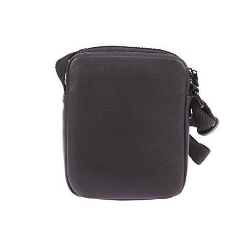 Borsello Uomo Piccolo | Calvin Klein Jeans Cole | P/E 2017 | K50K502308PE17-Black