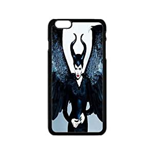 The Devil With Wing Fahionable And Popular High Quality Back Case Cover For Iphone 6