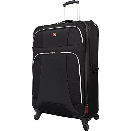 wenger-travel-gear-monte-leone-29-spinner-black