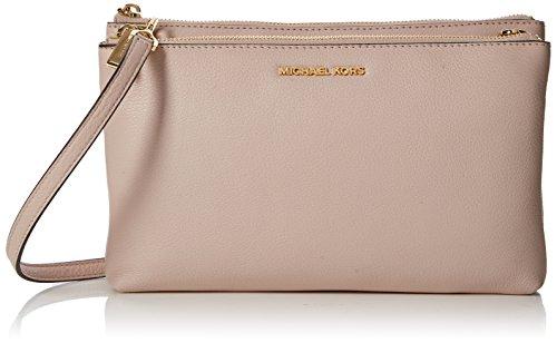 Michael Kors Summer Handbags - 8