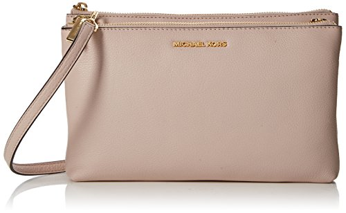 Michael Kors Spring Handbags - 2