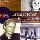 Himmelstrasse: Geschichte meiner Familie