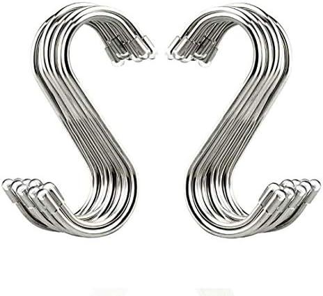 evob-20-pack-34-s-shaped-hooks-stainless