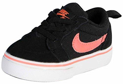(Nike Boys Infant Toddlers Satire II TD Skate Shoes (6))