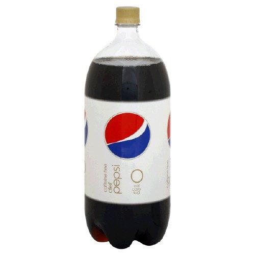 pepsi-diet-cola-2-lt-caffeine-free-4-packs