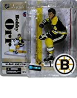 McFarlane Toys NHL Sports Picks Legends Series 3 Action Figure Bobby Orr (Boston Bruins)