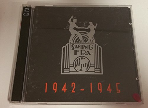 Swing Era (The Swing Era (1942-1945))