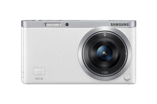 Buy buy cameras samsung