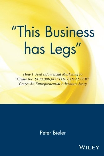 this-business-has-legs-how-i-used-infomercial-marketing-to-create-the100000000-thighmaster-craze-by-