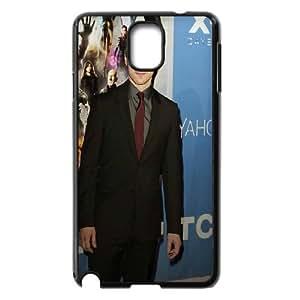 Samsung Galaxy Note 3 N7200 Phone Case James McAvoy D6TG98334