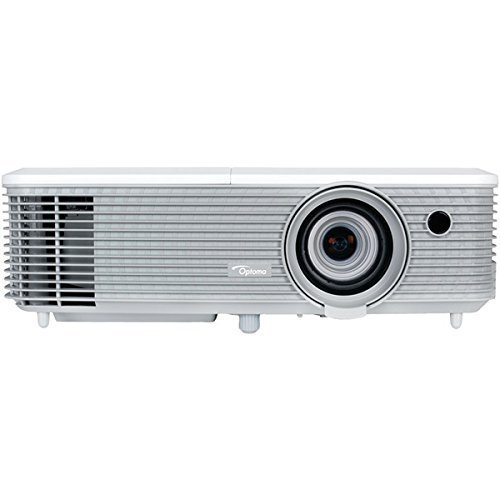 OPTOMA X355 X355 XGA Business Projector by Optoma