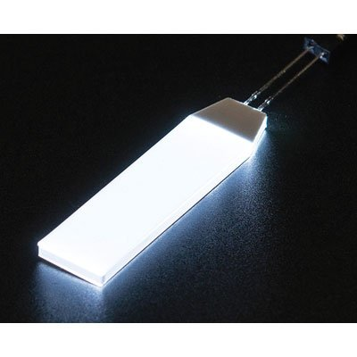 Led Light Diffusing Acrylic in US - 6