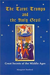 The Tarot Trumps and The Holy Grail