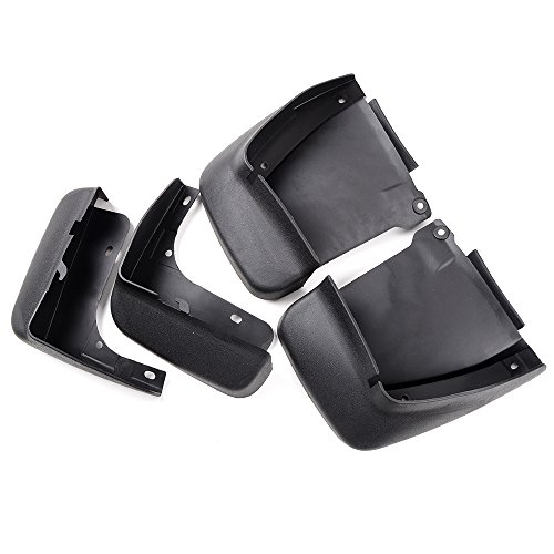 4pcs-matt-black-mud-flap-flaps-splash-guard-mudguard-fairing-shield-for-2003-2004-2005-2006-2007-hon