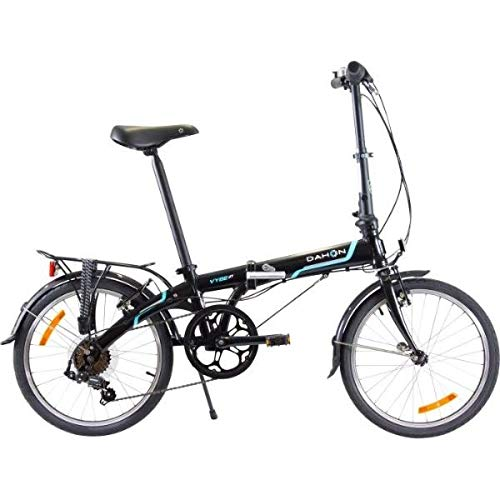 Dahon Folding Bikes Vybe D7 Tour Deltec, 20 In. Wheel for sale  Delivered anywhere in USA