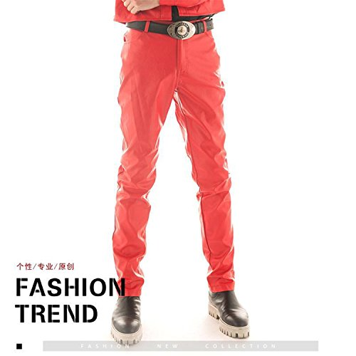 zdddykyou-special-original-man-fashion-mens-leather-pants-personality-nightclub-singers-rock-costume