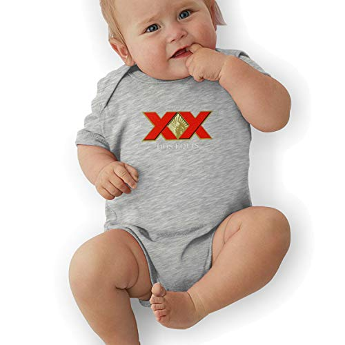 Lolpdd Cerveza Xx Dos Equis Baby Suits Body Suits -