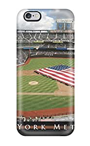 9506812K738355025 new york mets MLB Sports & Colleges best iPhone 6 Plus cases