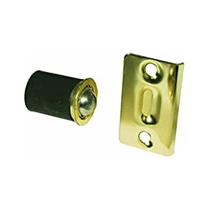 Ultra Hardware Prod 61760 Closet Door Ball Catch