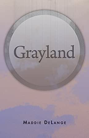 grayland personals Craigslist provides local classifieds and forums for jobs, housing, for sale, services, local community, and events.