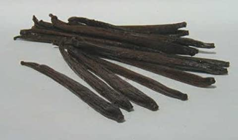Compare price for Madagascar Vanilla Beans